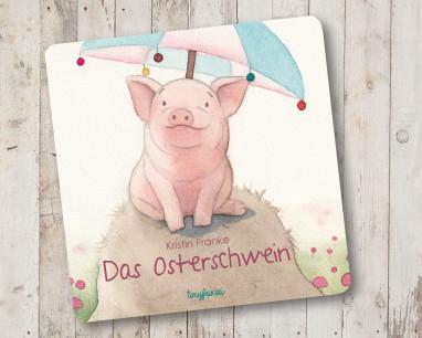 VHV DasOsterschwein radionews