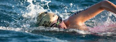 VHV FreischwimmerinNathaliePohl radionews