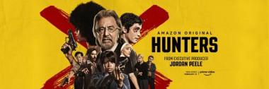 VHV Hunters radionews