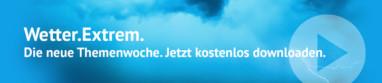 radionews.de - Themenwoche