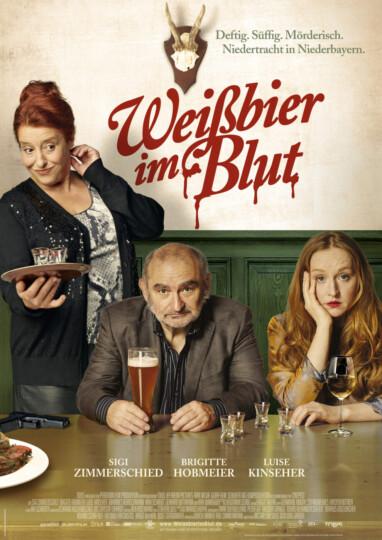 VHV WeissbierImBlut radionews