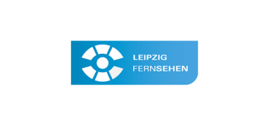 Logo Leipzig Fernsehen