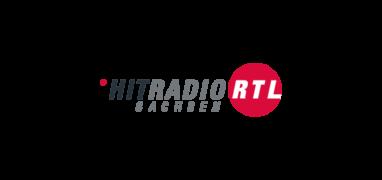 logo HITRADIO RTL