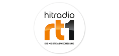 logo hitradio rt1[1]