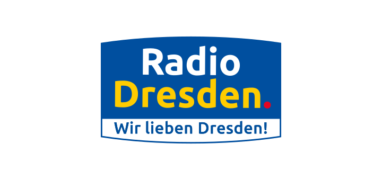 logo radio dresden