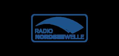 logo radio nordseewelle 720x340