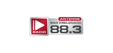 logo antenne bad kreuznach