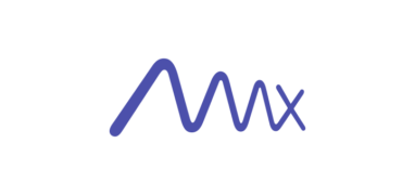logo radio max