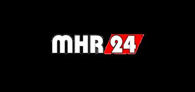 logo mhr24