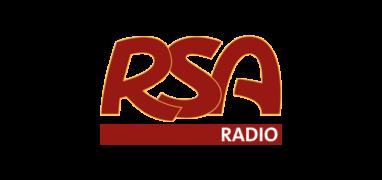 logo rsa radio