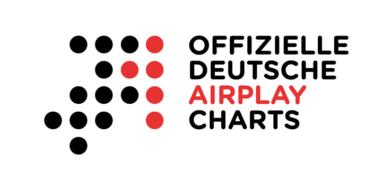 logo offizielledeutscheairp