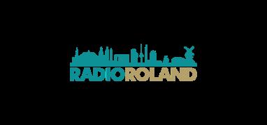 logo radio roland