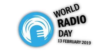 logo worldradioday