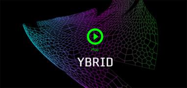 ybrid