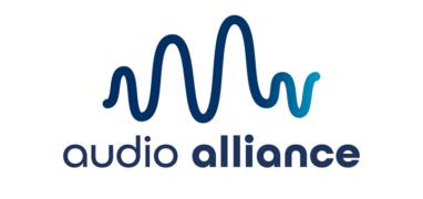 img audioalliance