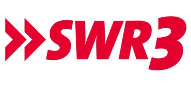 logo swr3