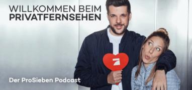img prosiebenpodcast