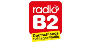 logo radio B2 2016