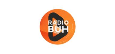 logo radiobuh