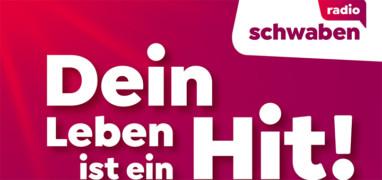 2 GF Radio Schwaben