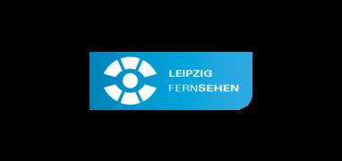 logo LF 11 2015 final runde 1