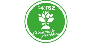 logo rs2klima