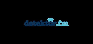 logo detektor fm