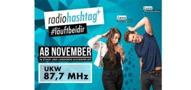 img hashtagpluskampagne