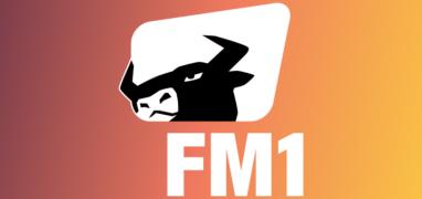 logo FM1[1]