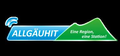 logo allgaeuhit