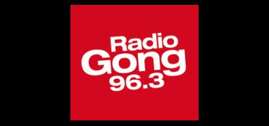 logo radio gong 963[1]