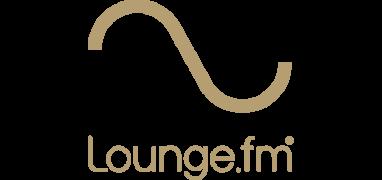loungefm logo