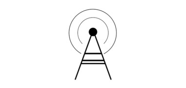 Radio St. Laurentius