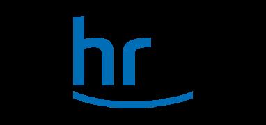 hr Logo 4c[1]