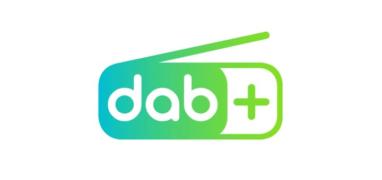 DAB+ in Deutschland auf Wachstumskurs: Digitalisierungsbericht der Medienanstalten 2020