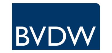 Online Audio Monitor 2020: 50 Millionen Deutsche nutzen Online Audio