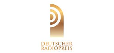 Katie Melua und Michael Patrick Kelly treten beim Deutschen Radiopreis auf