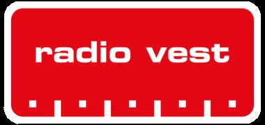 Radio Vest gehört künftig komplett zu Lensing Media